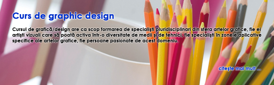 banner_curs_graphic_design